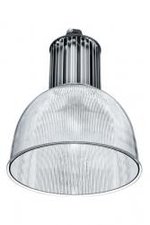 LEDZilla Acrylic High Bay from LGI Technology