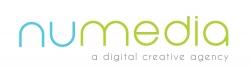 Collins + Company and New Media Hospitality Unite to Create New Digital Creative Agency - NuMedia