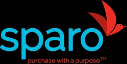 Sparo's Launch Enables Online Shoppers to Purchase with a Purpose