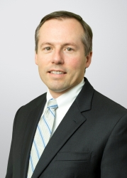 Jason E. Havens Joins Holland & Knight's Private Wealth Services Practice