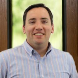 GE Healthcare Business Leader Joins Block Imaging Quality Assurance Team