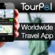 TourPal