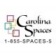 Carolina Spaces, LLC