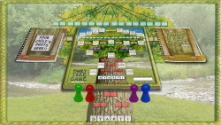 New Family Tree Board Game Promises to Help Strengthen Family Knowledge and Relationships Over the Holidays