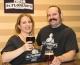 St. Florian's Brewery LLC