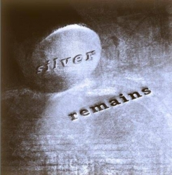 Silver Remains Releases Debut Album