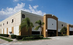 Cushman & Wakefield Announces Sale of Nine-Building Industrial Portfolio in Boca Raton