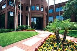 Cushman & Wakefield Announces Sale of Sabal Park for $48.7 Million