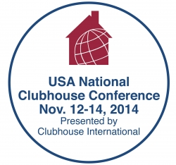 Clubhouse International Presents First-Ever USA National Clubhouse Conference