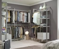 Relax Modular Furniture System