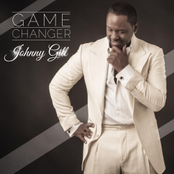 D.C. Native and Star Vocalist, Johnny Gill Salutes Decorated Veteran with Tribute
