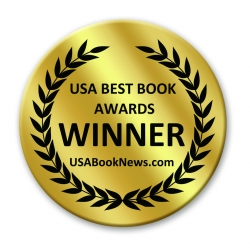"""""""Questioning Protocol"""" Named 2014 USA Best Book in Health"""