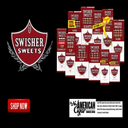 Florida Tobacco Shop Adds Swisher Sweets Cigars Products to Expand Customer Choices