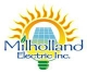 Milholland Solar & Electric
