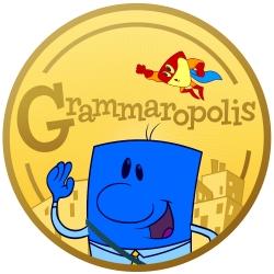 Houston Public Media to Broadcast Grammaropolis Videos as Part of Its Children's Educational Programming Schedule