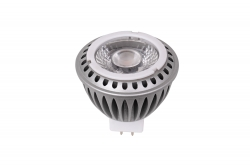 LGI Technolgy 7W LED Pro MR16 Lamp
