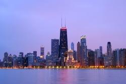 Destenaire Discusses Skydeck Chicago with Randy Stancik