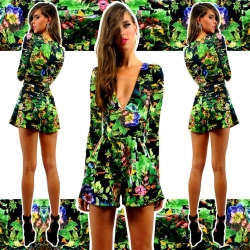 Ashanti Brazil: Brazilian Inspired Fashion Brand Set to Light Up Party Wardrobes