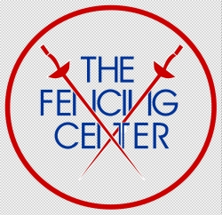 The Fencing Center is on the Move - New Location at 1290 S 1st Street, San Jose
