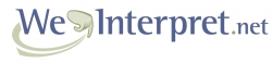 WeInterpret.net Has Been Awarded the Interpreting Services Contract for Frederick County Government