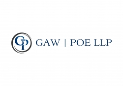 Gaw | Poe LLP Prevents MedeAnalytics, Inc. from Shutting Down Business Operations of Stella Systems, LLC