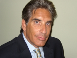 Ford A. Grifo of Grifo & Company, PLLC is a BEST of michbusiness Award Winner