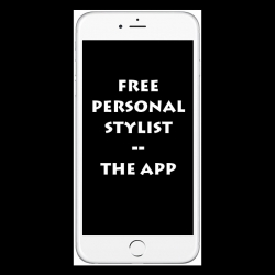 Adrima Launches Revolutionary Fashion Project - Free Personal Stylist: The App