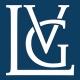 Longman & Van Grack, LLC