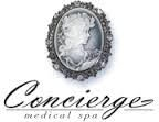 Concierge Medspa Offers American Laser Skincare Clients Discounts on Laser, Injectable & Body Contouring Treatments