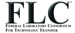 FLC Launches Business Resource Tool, FLCBusiness: Boosting Our Economy by Leveraging Federal Laboratory Resources