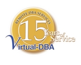 XTIVIA Celebrates 15 Years Providing Remote Database Administration Services