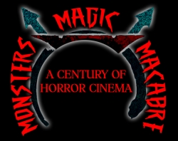 New Horror Cinema Accredited University Class Debuts in January
