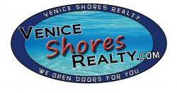 Venice Shores Realty Launches Their New Real Estate Website VeniceShoresRealty.com in Venice, Florida