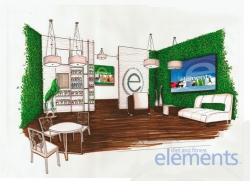 elements® Announces South Florida Expansion with New Ft. Lauderdale Location
