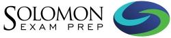 Solomon Exam Prep Partners with Boston Institute of Finance and Bryant University to Offer CFP Exam Prep