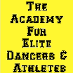 The Greater Washington Dance Center Launches The Academy for Elite Dancers & Athletes
