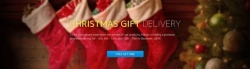 5 Days: Free iPhone Cleaner for Christmas Gift from Macgo
