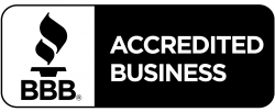 Dan Merriam's Sound Auto Wholesalers Attains Accreditation from Better Business Bureau