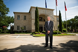 MASA Assist President Elected to Better Business Bureau of Fort Worth and Tarrant County Board of Directors