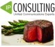 IP Consulting Inc.