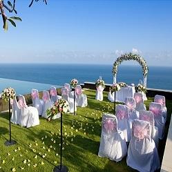 Phuket Best Rental Rents the Most Luxurious Phuket Villas for an Unforgettable Wedding Under the Tropics