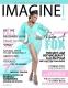 IMAGINEI Magazine