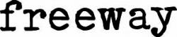 Freeway Apparel Launches Retail Site: www.freewayapparel.net