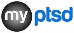 Special Offer for Trauma Professionals: Fee-Free Advertising on MyPTSD for 2015