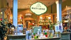 INDERMICA Now Available at Hollywood Landmark Vida Emanuel European Day Spa and Beverly Hills Beauty Lounge