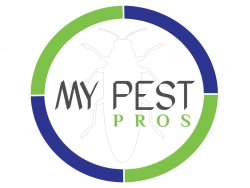 Keep Pests Outdoors Where They Belong This Winter