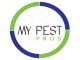 My Pest Pros, LLC