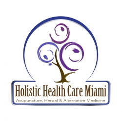 Holistic Health Care Hosts Open House