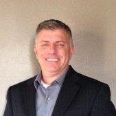 Robert Reardon III Joins Indevia Accounting