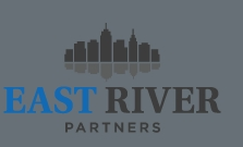 Jody Kriss Announces Launch of New Website for East River Partners